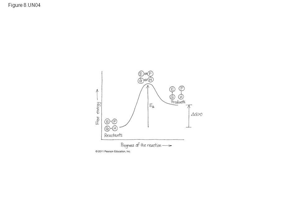 Figure 8.UN04 Figure 8.UN04 Appendix A: answer to Figure 8.12 legend question 94