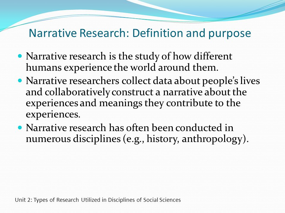 Define social purpose business writing
