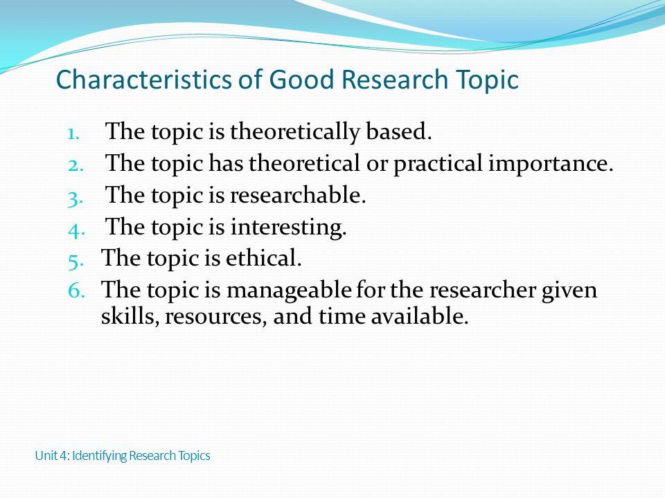 ethical speech topics