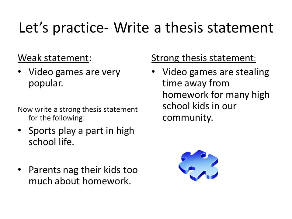 thesis games Essay about water master thesis video games dy research topics in nursing profession pay someone do my math homework.