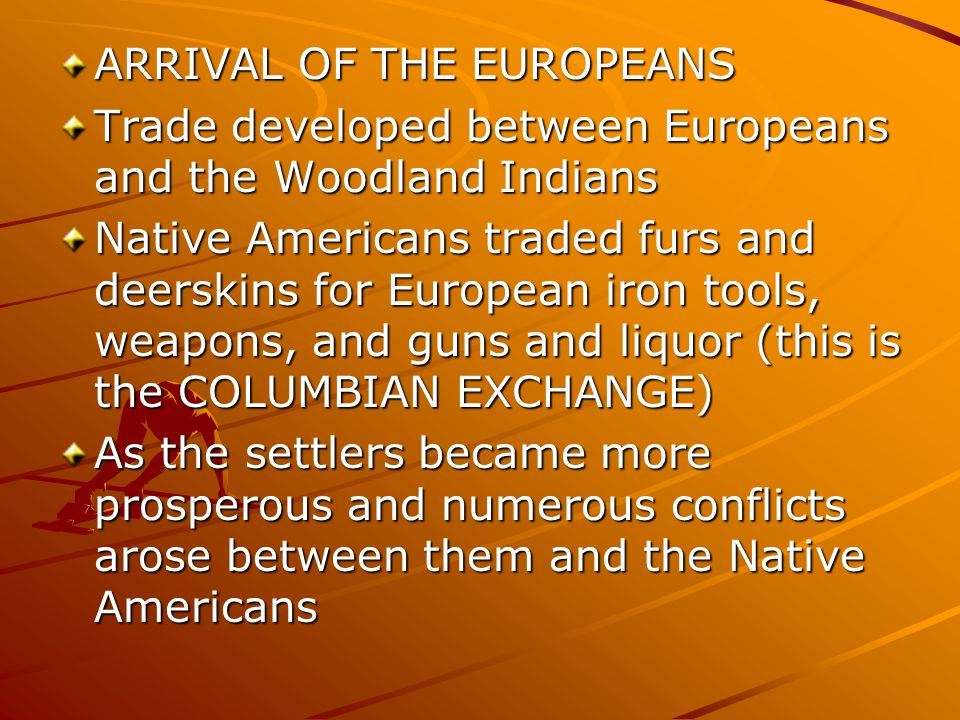 the differences between native americans and europeans Similarities and differences between western africans and native americans cultural development native americans economy western africa societies native americans and west africans both had a lot of spiritual gods and nature had a lot of parts in religion and belief similarities native americans.