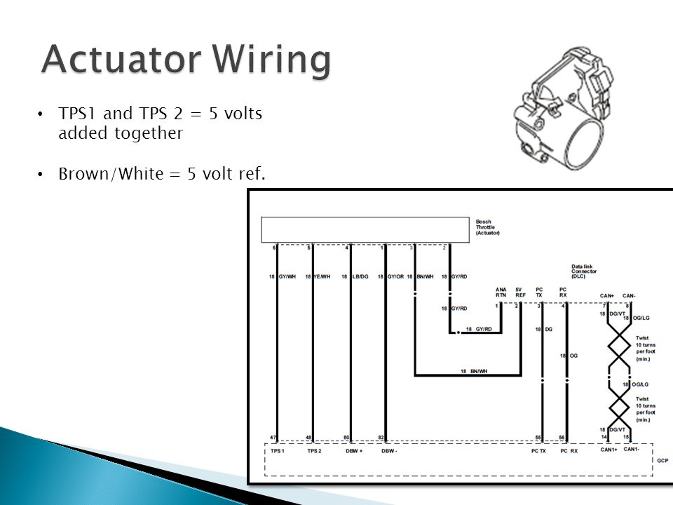 Actuator+Wiring+TPS1+and+TPS+2+%3D+5+volts+added+together ford industrial service engine training ppt download woodward solenoid wiring diagram at gsmx.co