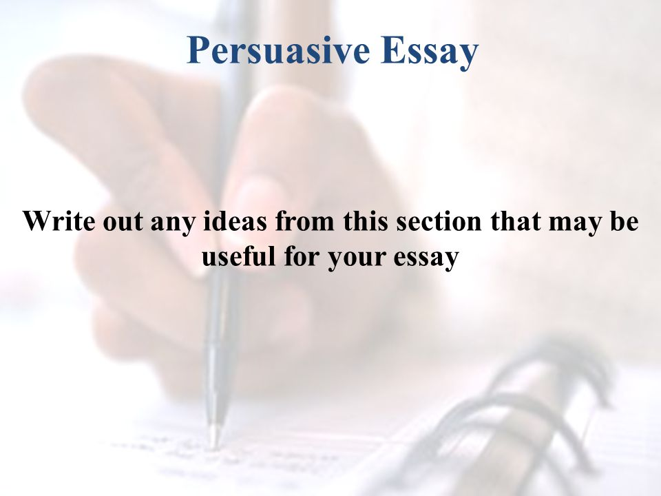 persuasive essay dictatorship Free dictatorship papers, essays, and research papers  persuasive essay many countries today, have democracy in the process of electing their rulers most of the .