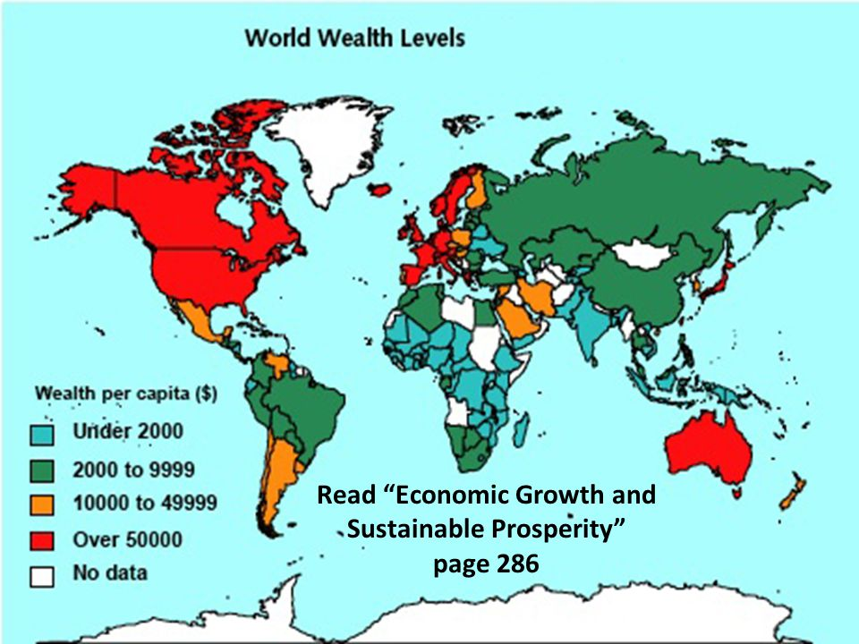 Read Economic Growth and Sustainable Prosperity