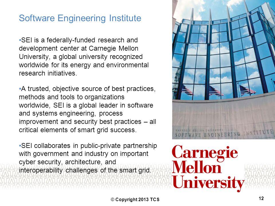 Software Engineering Institute