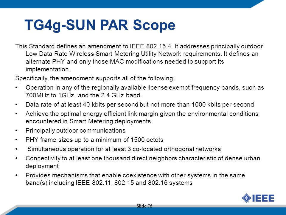 07/12/10 Jul 12, 2010. TG4g-SUN PAR Scope.