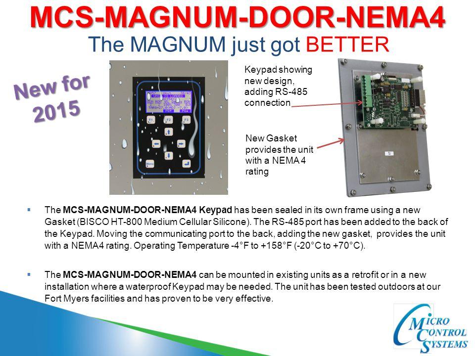 MCS-MAGNUM-DOOR-NEMA4