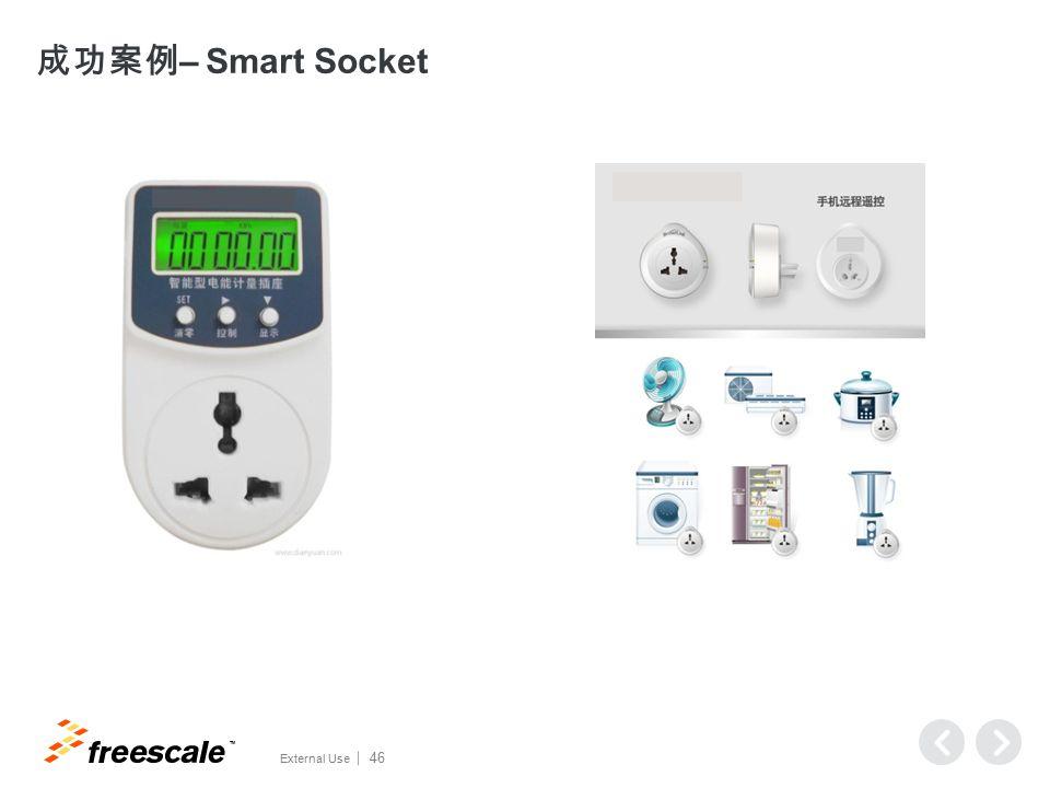 成功案例– Panel Meter 智能漏电开关 电量监控终端 配电面板表
