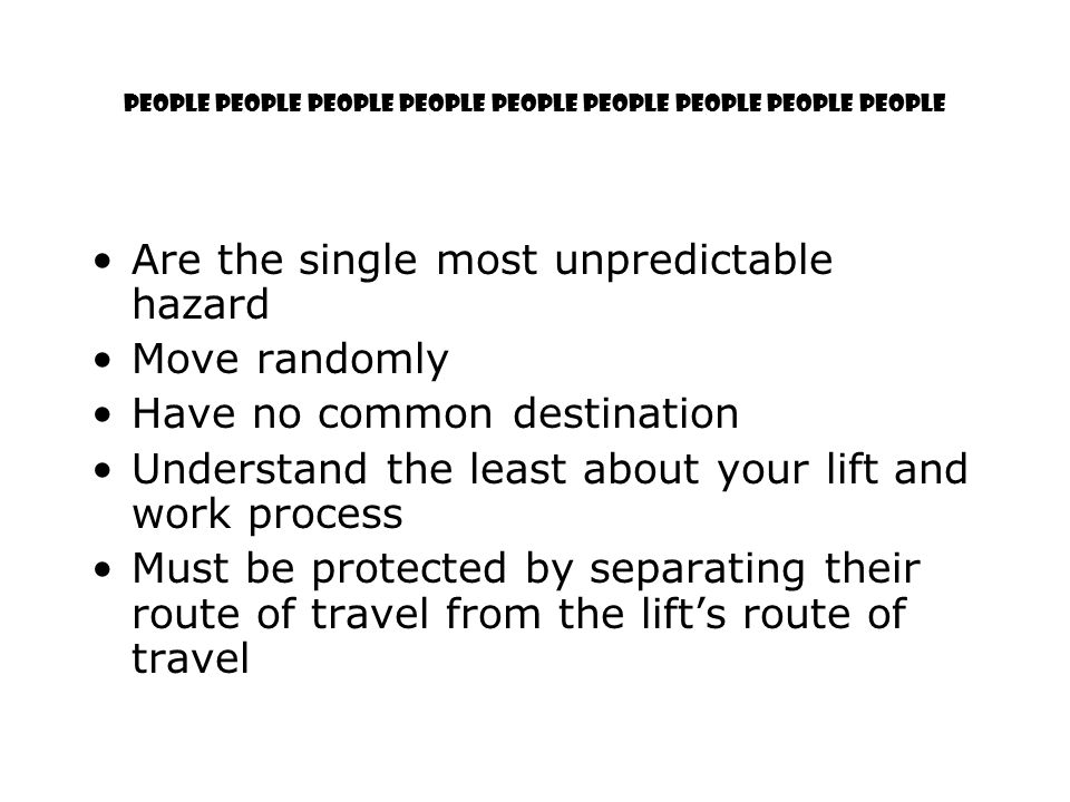 People People People People People people people people people