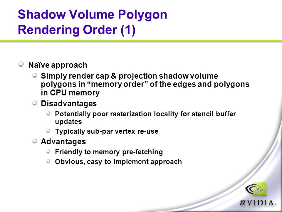 Shadow Volume Polygon Rendering Order (1)
