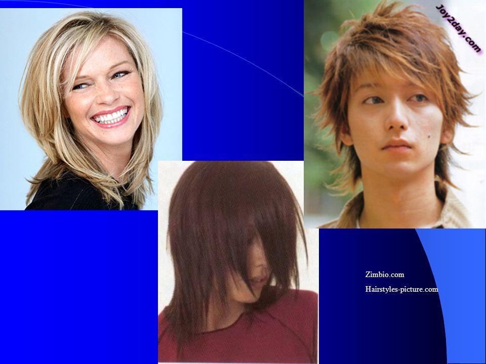 Zimbio.com Hairstyles-picture.com