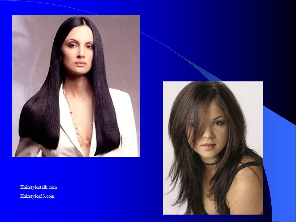 Hairstylestalk.com Hairstyles53.com