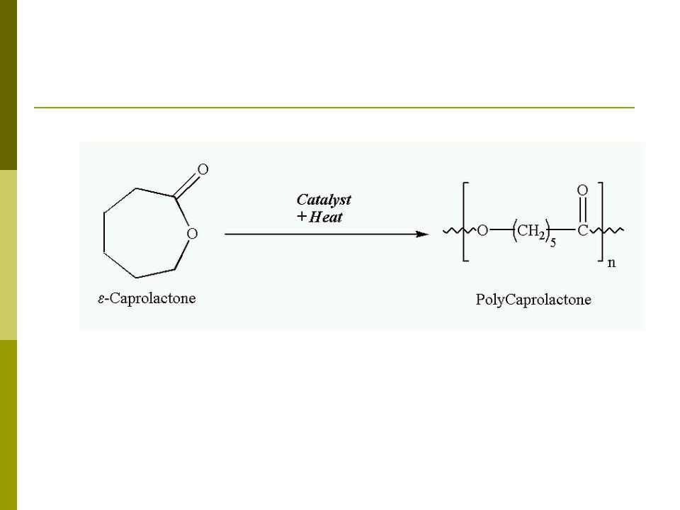 http://en.wikipedia.org/wiki/Polycaprolactone
