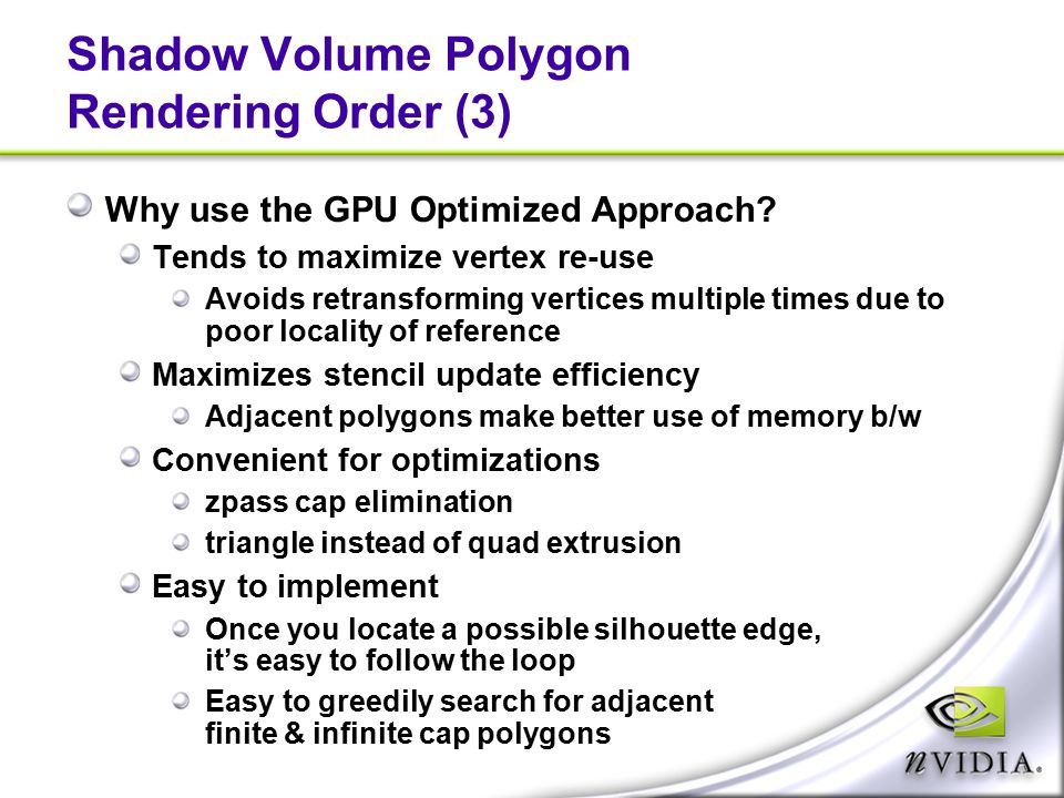Shadow Volume Polygon Rendering Order (3)