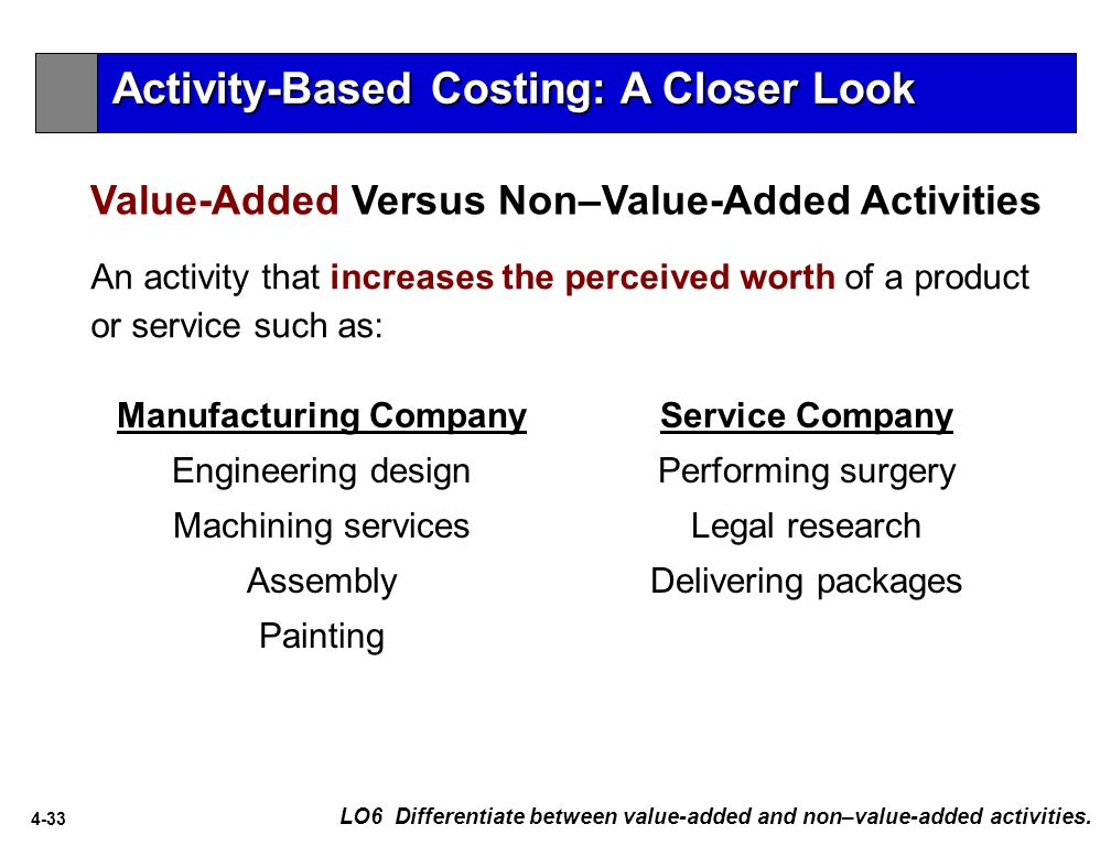 comparison between manufacturing company and service company Read this essay on 1 manufacturing, merchandising and service companies come browse our large digital warehouse of free sample essays  manufacturing, merchandising and service companies  difference between balance sheet of a merchandising company and service company difference between balance sheet of a merchandising company and.