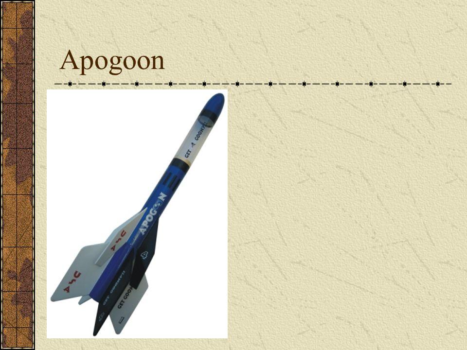 Apogoon
