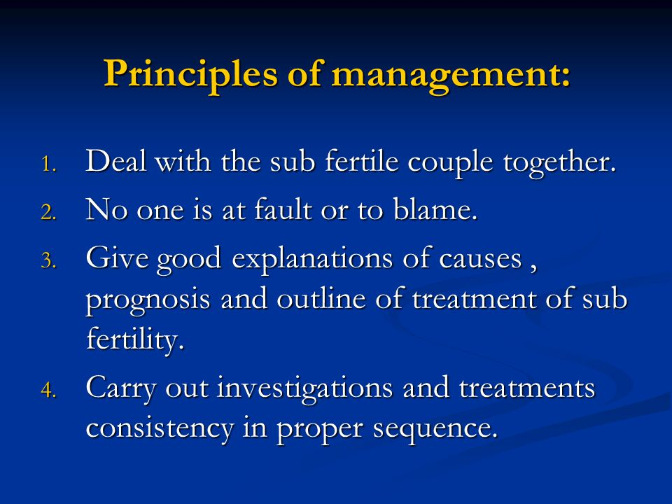 Principles of management:
