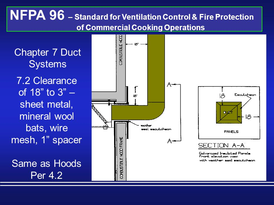 captive aire exhaust hood wiring diagram exhaust hood