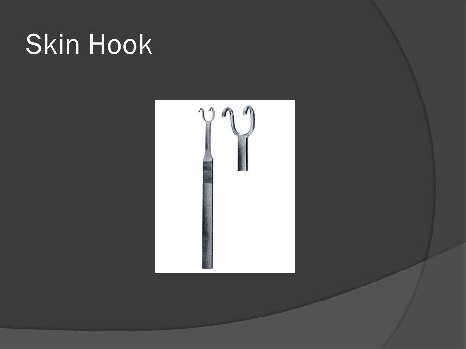Skin Hook