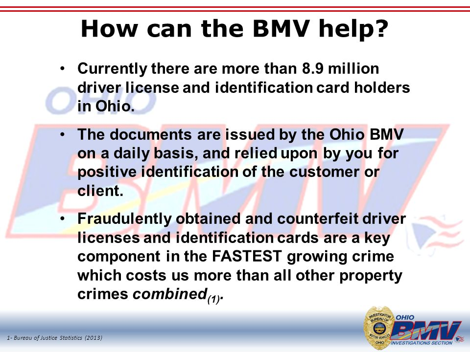 Ohio bmv vehicle registration vehicle ideas for Broward motor vehicle registration