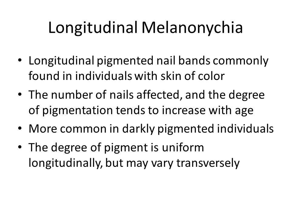 acral-lentiginous-melanoma-nail