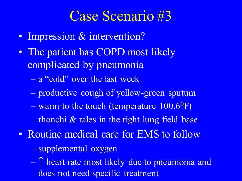 case scenario 3 Bear grylls worst case scenario earthquake s01e04 p-3 by alekz viarumix 6:16 play next play now worst case scenario bike fail 3/3 by jabram89 1:20.