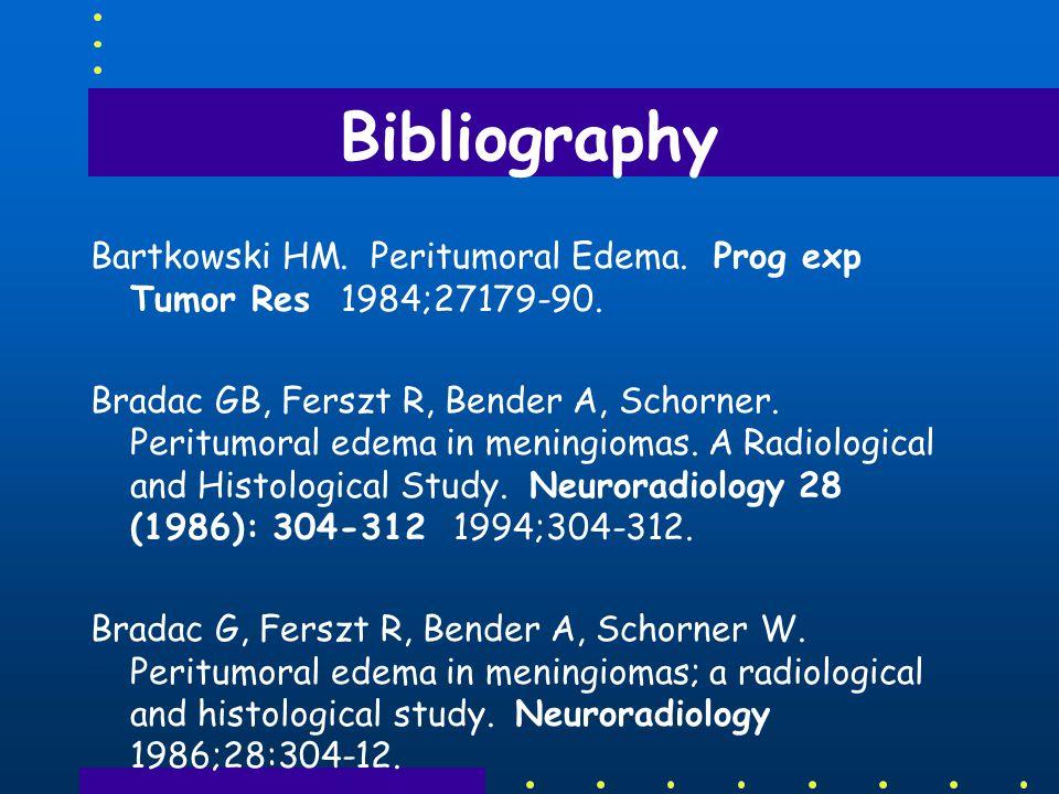 Bibliography EXTREME CAPSULE UNCINATE FASCICULUS U FIBERS