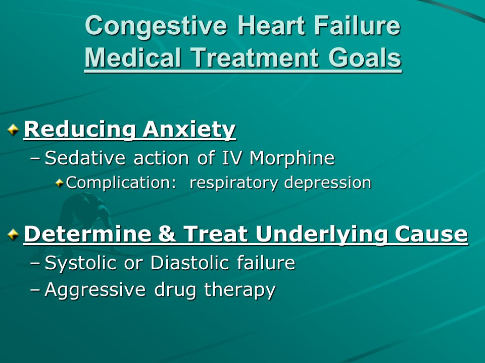 thesis statement on congestive heart failure Congestive heart failure case study pdf ontroversy concerning the patho-genesis of edema in congestive heart failure case thesis statement writing case study.