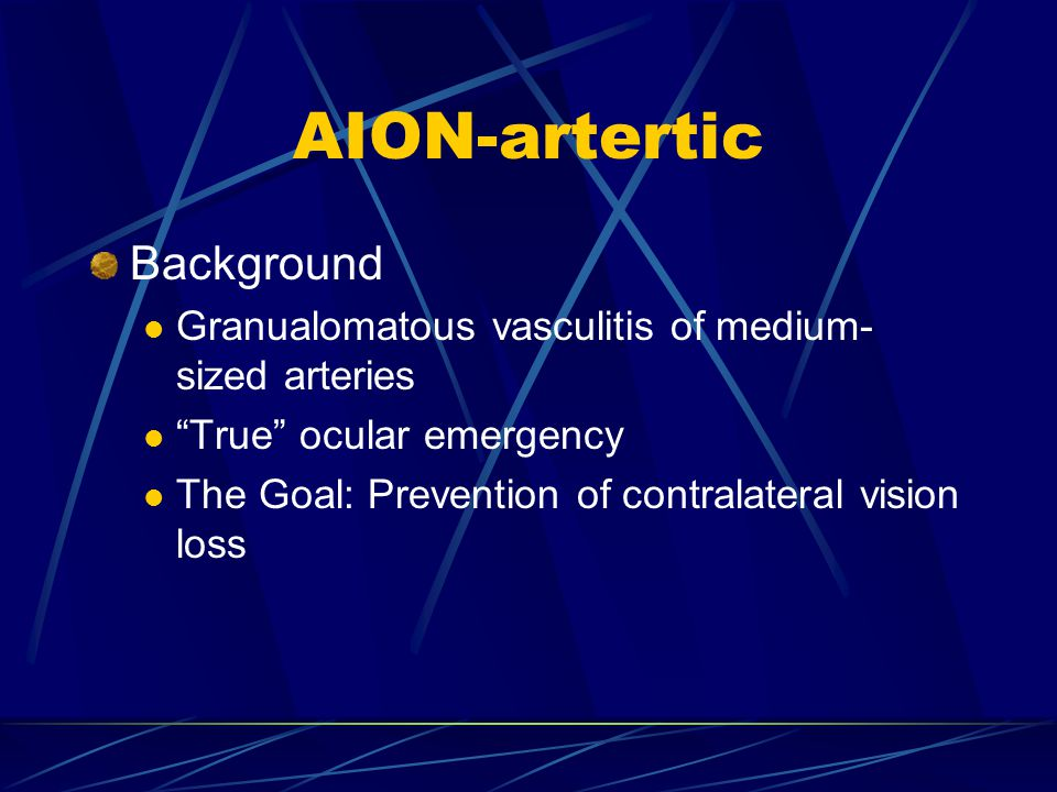 AION-artertic Background