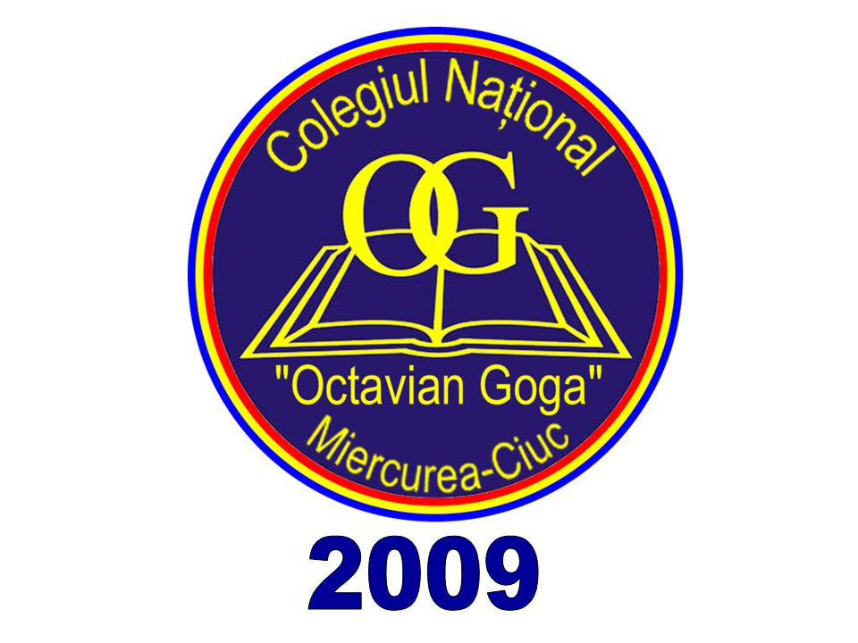 2009 85 / 81