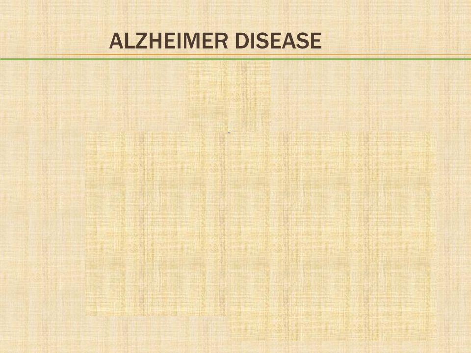 Alzheimer Disease amyloid precursor protein normally soluble amyloid b