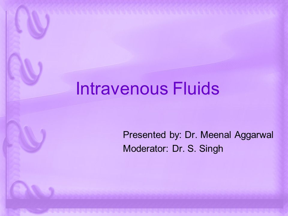 Presented by: Dr. Meenal Aggarwal Moderator: Dr. S. Singh
