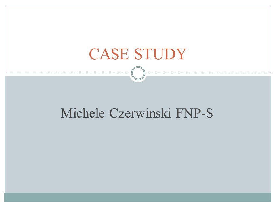 Michele Czerwinski FNP-S