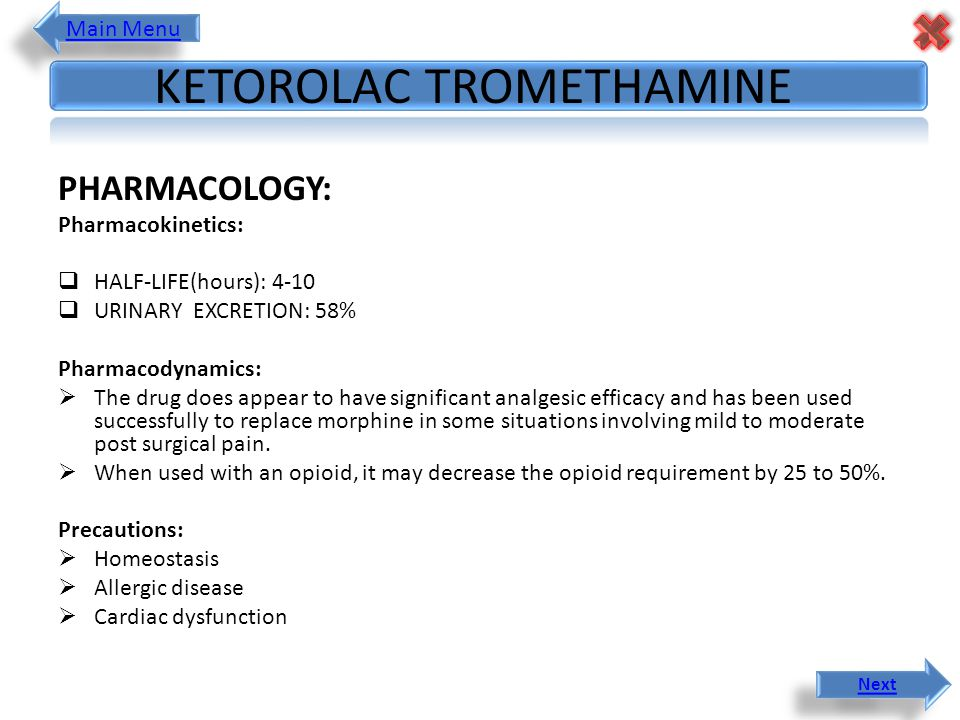 drug prescribing in renal failure pdf free download