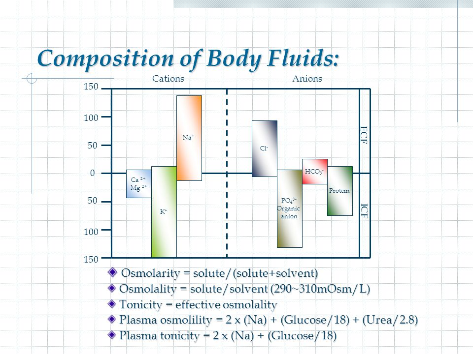 the constituents of body fluids Component, specific to blood, that is responsible for oxygen transport tests for  the  semen acid phosphatase is also found in other body fluids at lower levels.