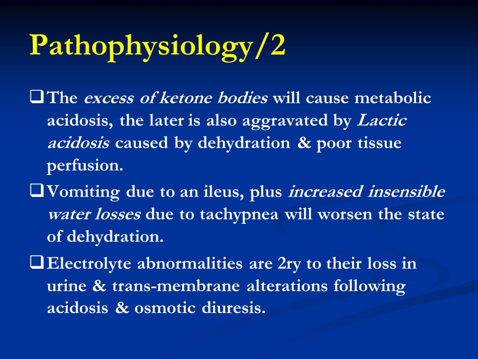 Pathophysiology/2