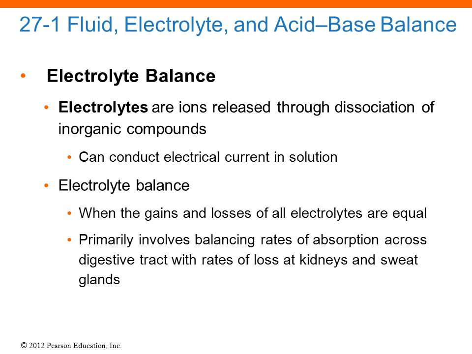 physioex 8 exercise 10 acid base balance Solved by ramonistry exercise 10: acid-base balance: activity 4: respiratory responses to metabolic acidosis and by ramonistry.