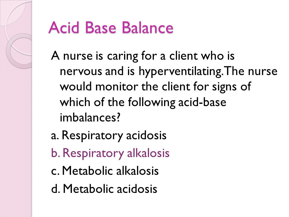 acid base questions Ap chemistry practice test: ch 14, acids and bases  weak base b)strong acid c)salt d)strong base e)weak acid  questions 2&3 in previous years.