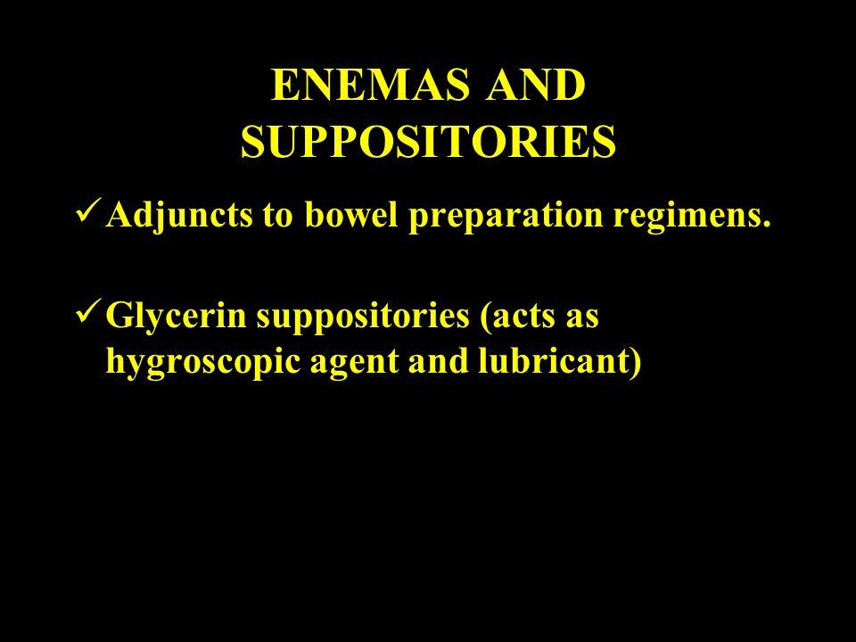 Gi Drugs Antidiarrheals Laxatives Antiemetics Ppt Download