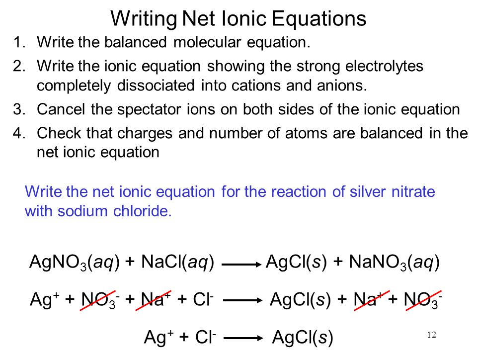 Writing Ionic Equations Term Paper Academic Service. Writing Ionic Equations. Worksheet. Worksheet Writing Ionic Equations At Clickcart.co