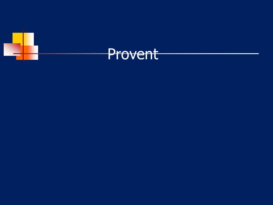 Provent