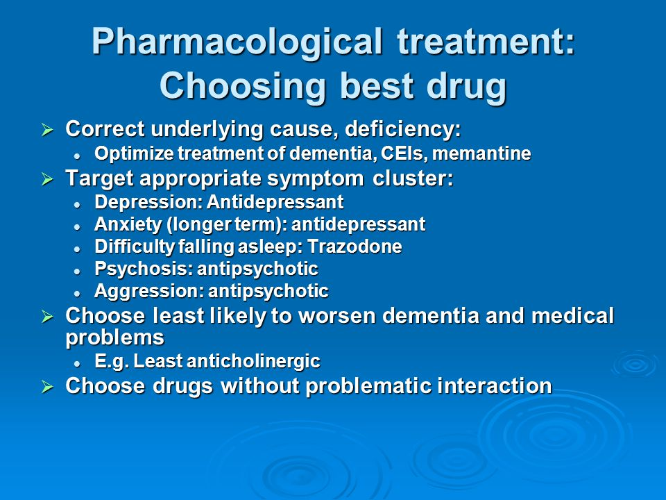 pharmacological treatment approaches Pharmacologic and non-pharmacologic approaches in pain management  pharmacological treatment a morphine tablet analgesics are medications that reduce pain.