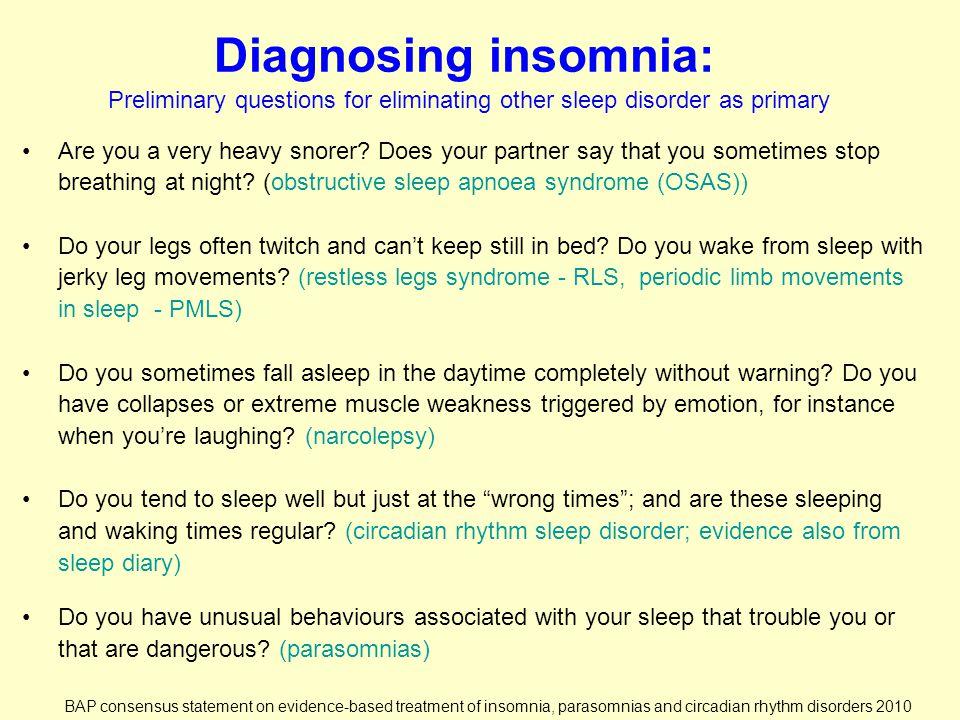 Eeg Sleep And Sleep Disorders Ppt Download
