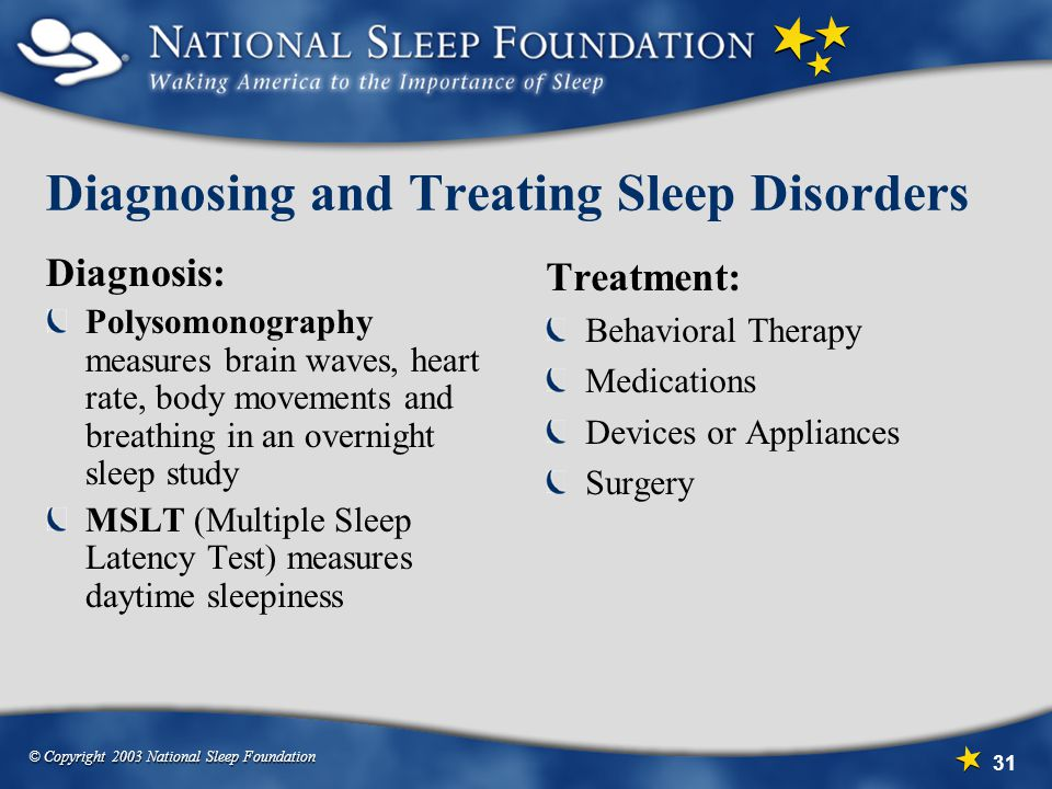 Research Study Subject Recruitment | Division of Sleep ...