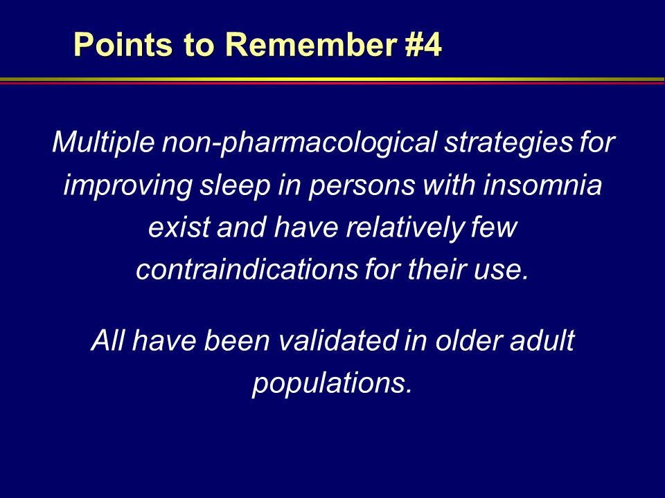 All have been validated in older adult populations.