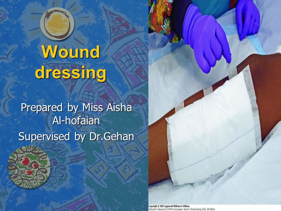 Prepared by Miss Aisha Al-hofaian Supervised by Dr.Gehan