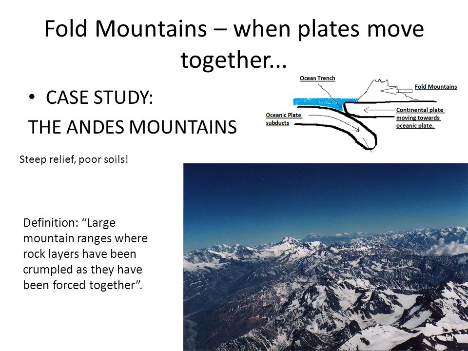 AQA A Geography Revision Guide - ppt video online download - photo#14