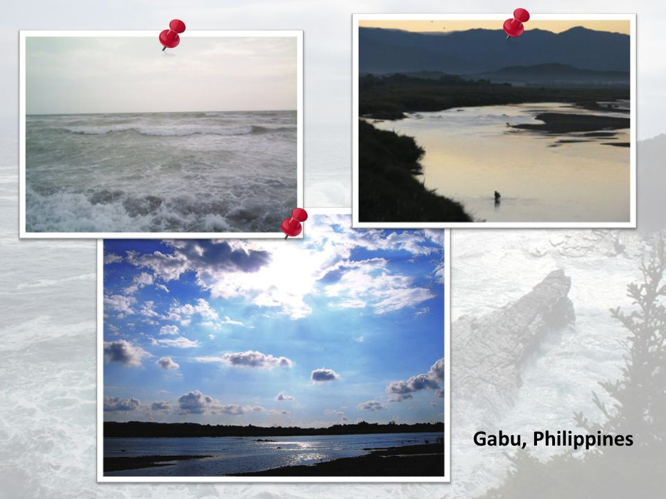 Gabu, Philippines