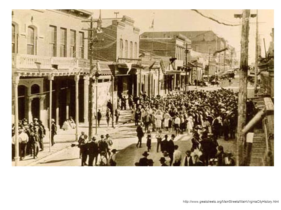 http://www.greatstreets.org/MainStreets/MainVirginiaCityHistory.html