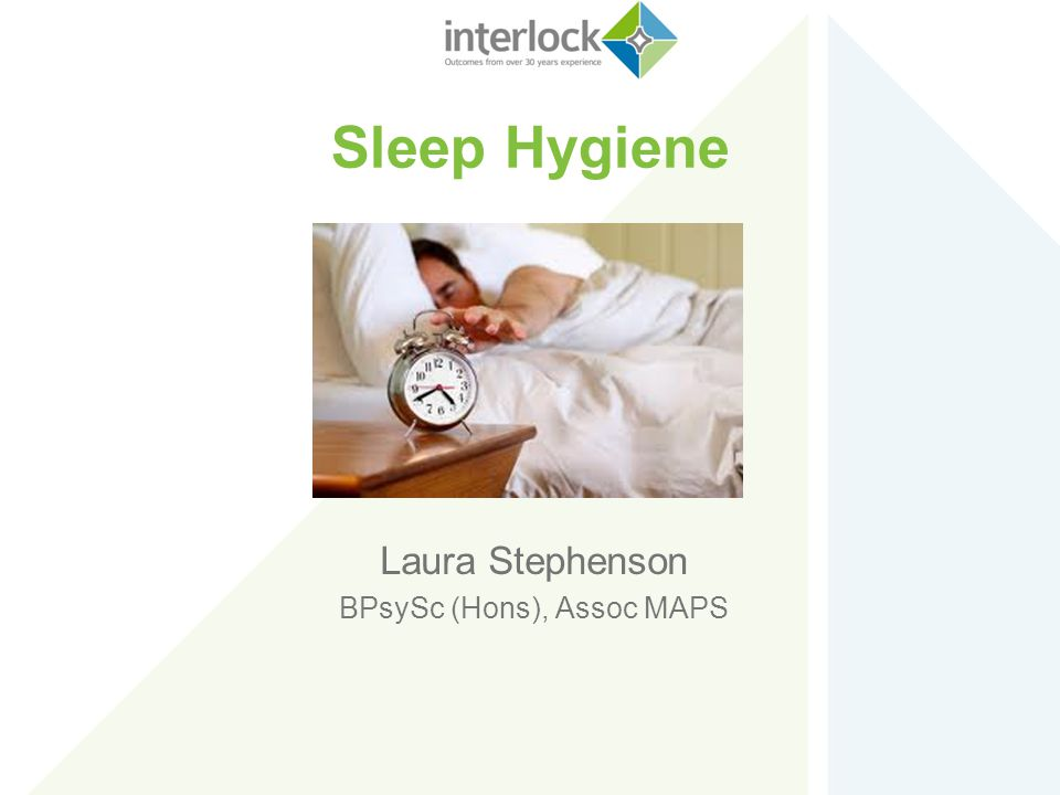 Laura Stephenson BPsySc (Hons), Assoc MAPS